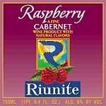 Riunite Raspberry Royale